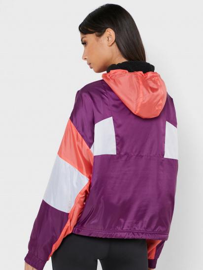 Кофты и свитера женские Tommy Hilfiger модель TC1521 купить, 2017