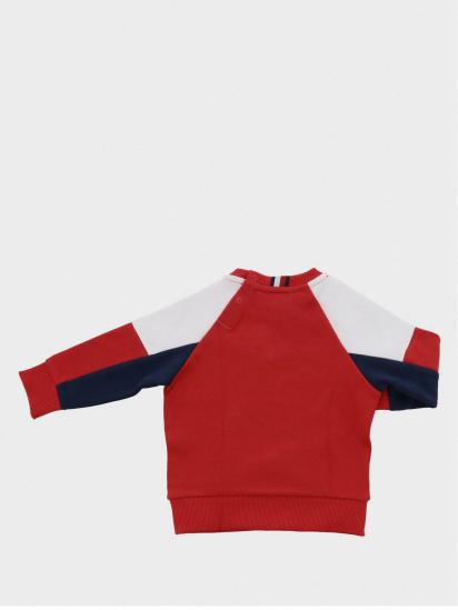 Tommy Hilfiger Кофти та светри дитячі модель KB0KB05495-XA9 придбати, 2017