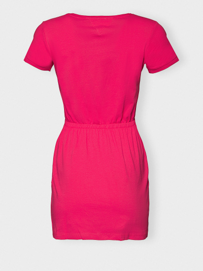 Сукня Tommy Hilfiger модель KG0KG05158-XIF — фото 2 - INTERTOP