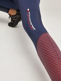 Легинсы женские Tommy Hilfiger модель TC1539 приобрести, 2017