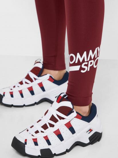 Tommy Hilfiger Легінси жіночі модель S10S100447-VLP купити, 2017