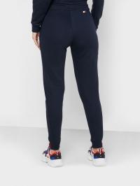 Штаны спортивные женские Tommy Hilfiger модель TC1543 , 2017
