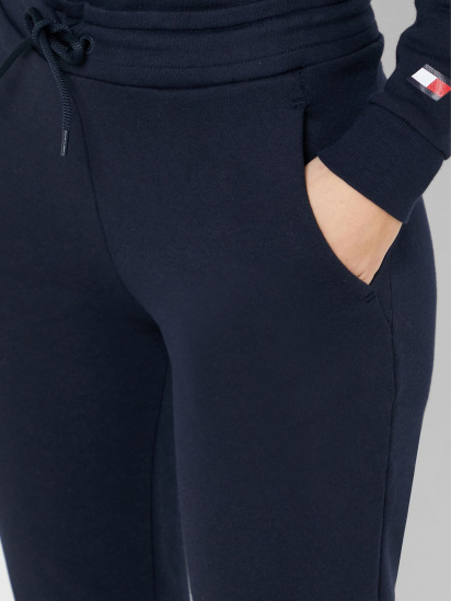 Штаны спортивные женские Tommy Hilfiger модель TC1543 приобрести, 2017