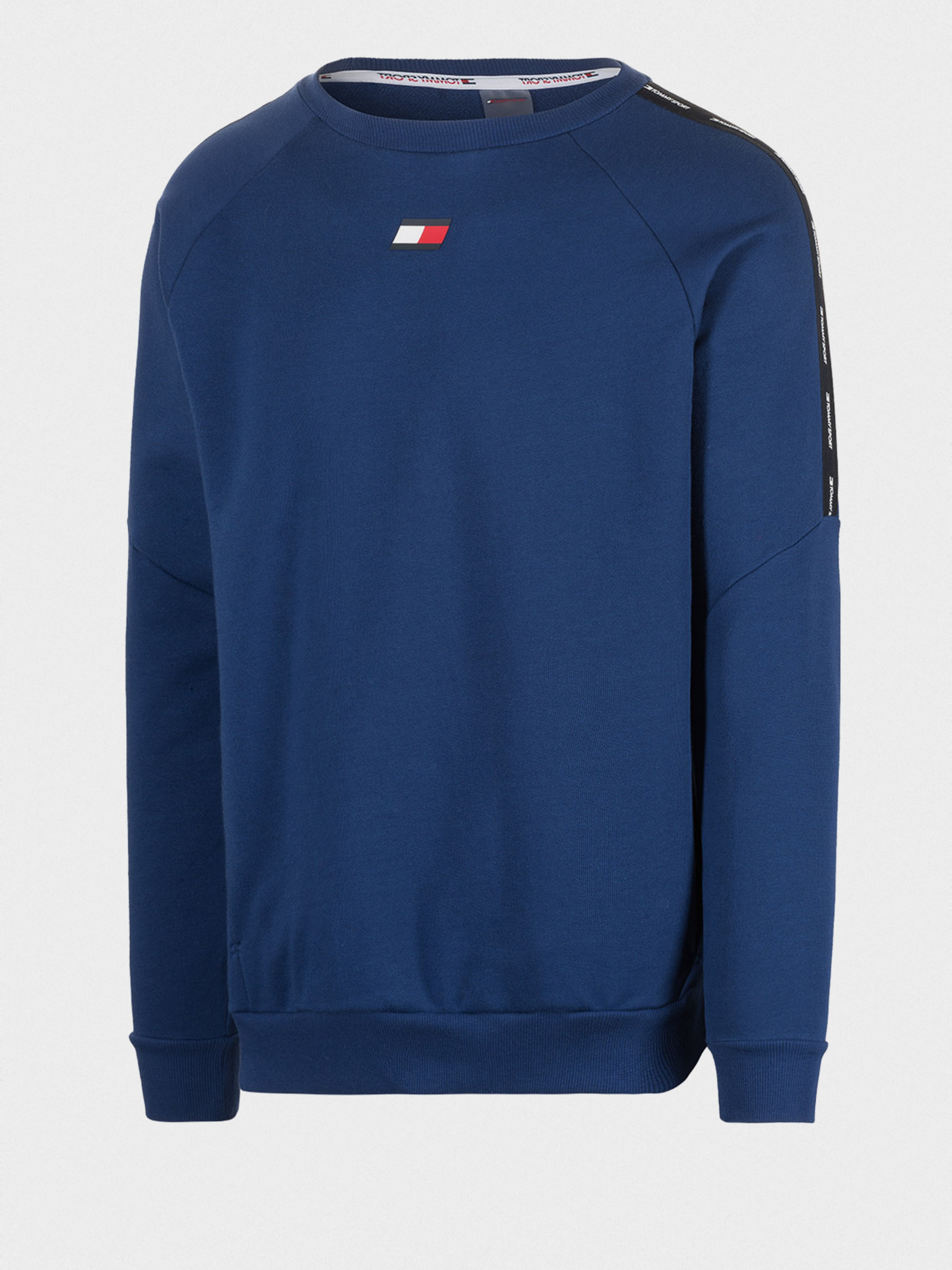 Tommy Hilfiger Кофти та светри чоловічі модель S20S200371-C7H ціна, 2017
