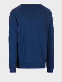 Tommy Hilfiger Кофти та светри чоловічі модель S20S200371-C7H характеристики, 2017