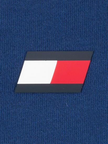 Tommy Hilfiger Кофти та светри чоловічі модель S20S200371-C7H відгуки, 2017