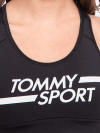 Tommy Hilfiger Топ жіночі модель S10S100451-DW5 , 2017