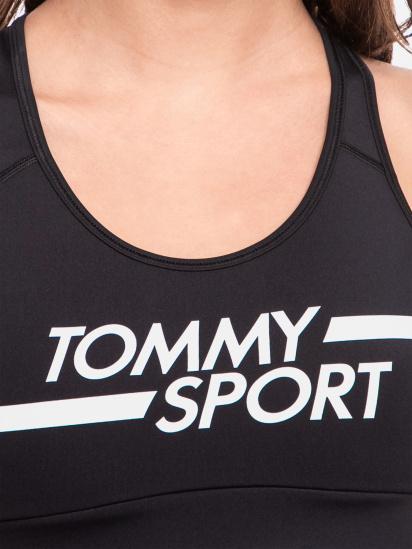 Майка женские Tommy Hilfiger модель TC1549 цена, 2017