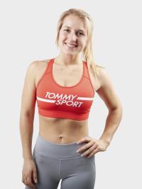 Tommy Hilfiger Топ жіночі модель S10S100451-SN6 , 2017