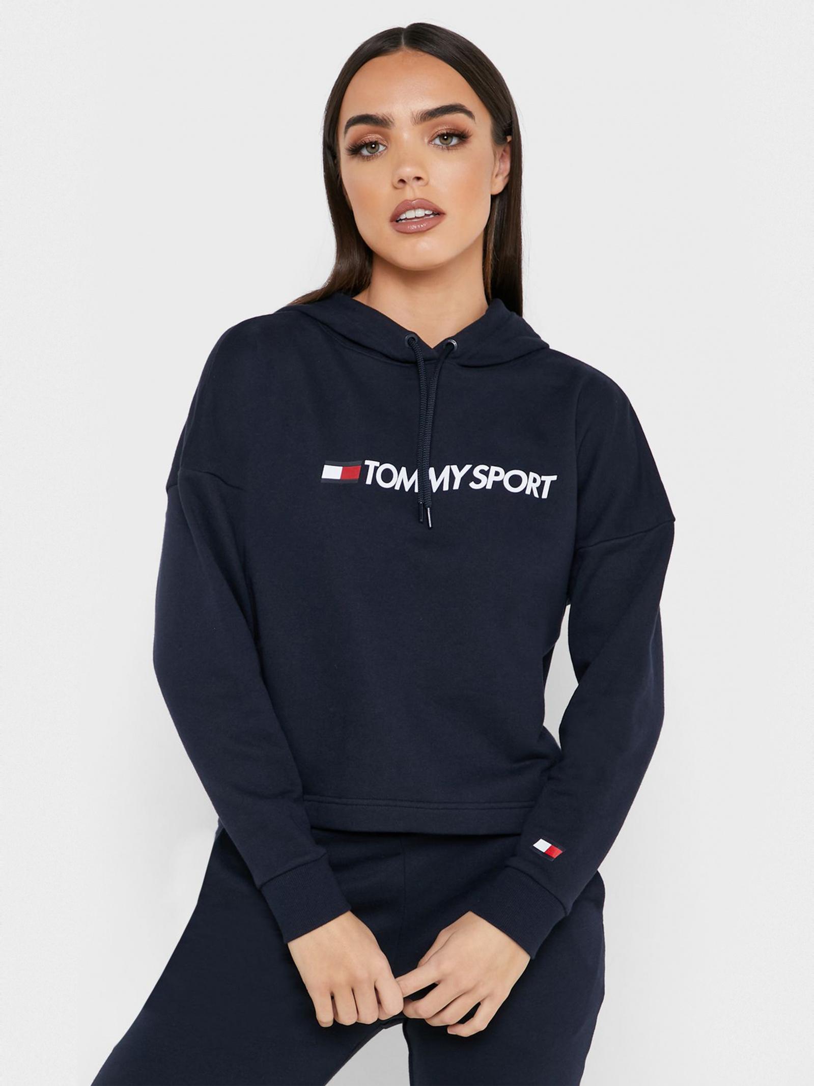 Кофты и свитера женские Tommy Hilfiger модель TC1556 приобрести, 2017