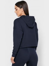 Кофты и свитера женские Tommy Hilfiger модель TC1556 купить, 2017