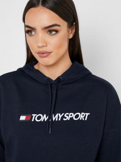 Кофты и свитера женские Tommy Hilfiger модель TC1556 , 2017