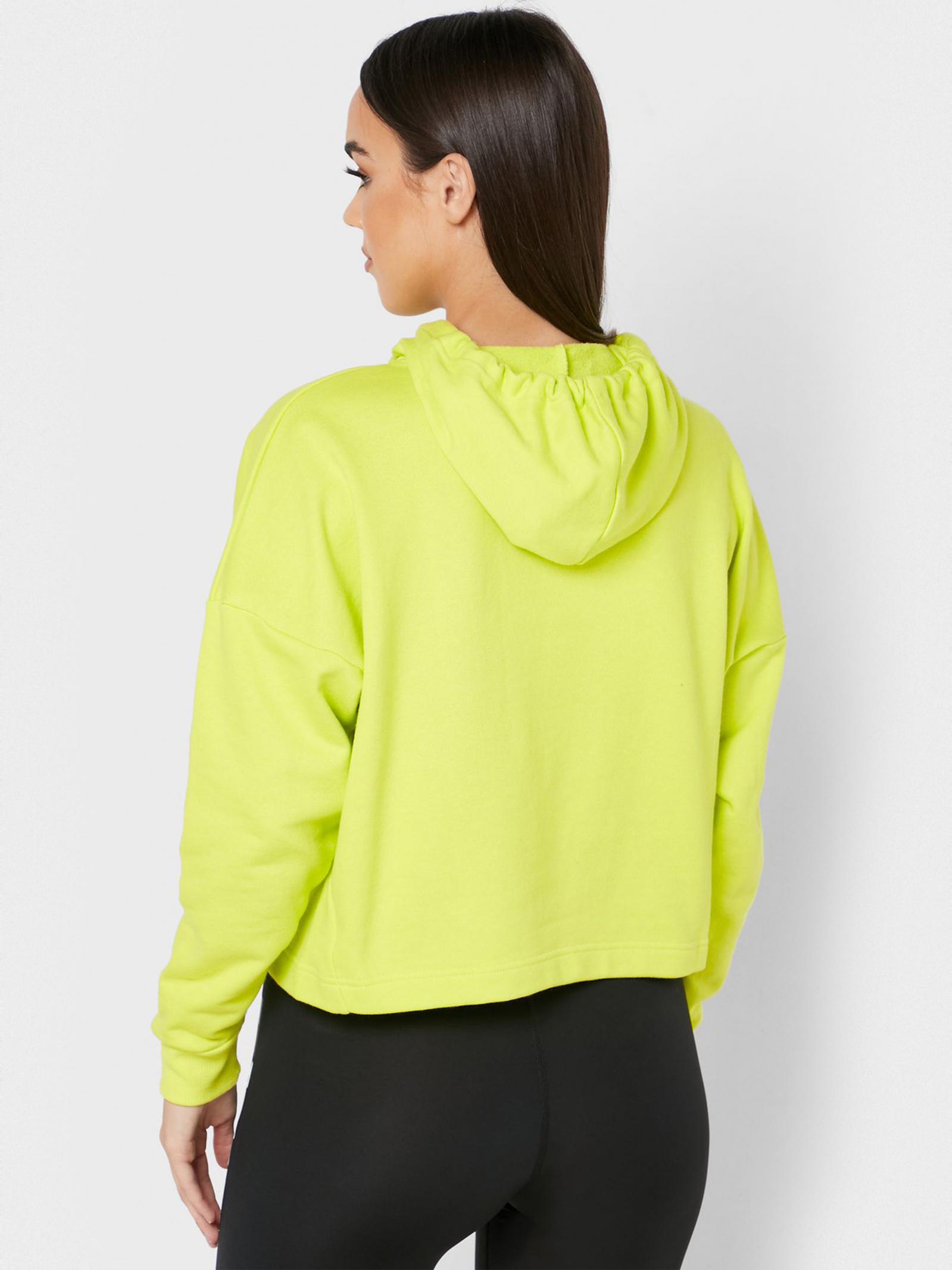 Кофты и свитера женские Tommy Hilfiger модель TC1557 купить, 2017