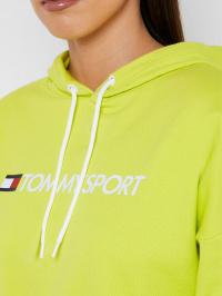 Кофты и свитера женские Tommy Hilfiger модель TC1557 , 2017