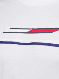 Tommy Hilfiger Футболка чоловічі модель S20S200374-YBR придбати, 2017