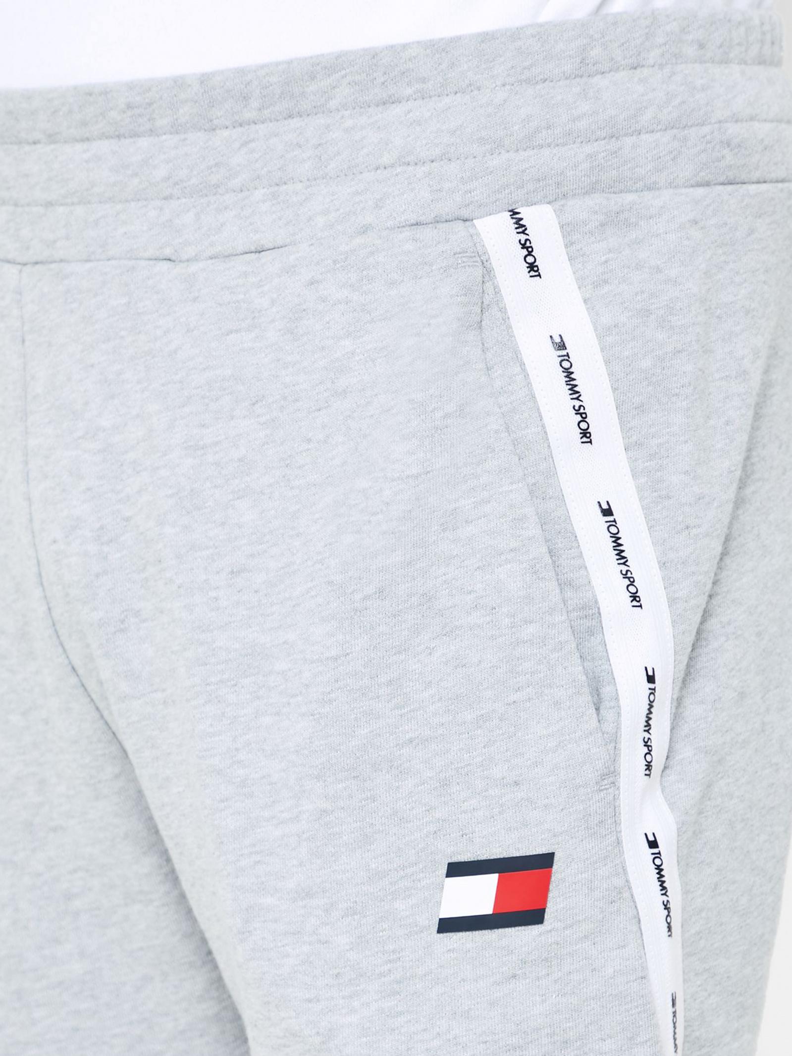 Штаны спортивные мужские Tommy Hilfiger модель TC1563 приобрести, 2017
