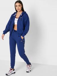 Штаны спортивные женские Tommy Hilfiger модель TC1567 купить, 2017