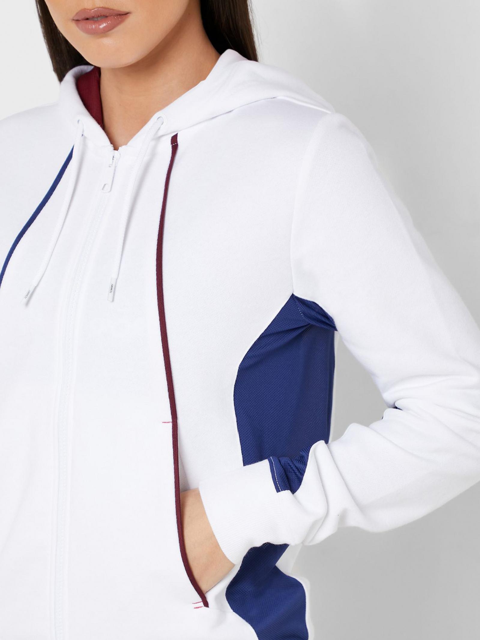 Кофты и свитера женские Tommy Hilfiger модель TC1570 приобрести, 2017