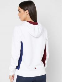 Кофты и свитера женские Tommy Hilfiger модель TC1570 купить, 2017