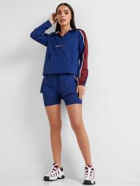 Штаны спортивные женские Tommy Hilfiger модель TC1571 приобрести, 2017
