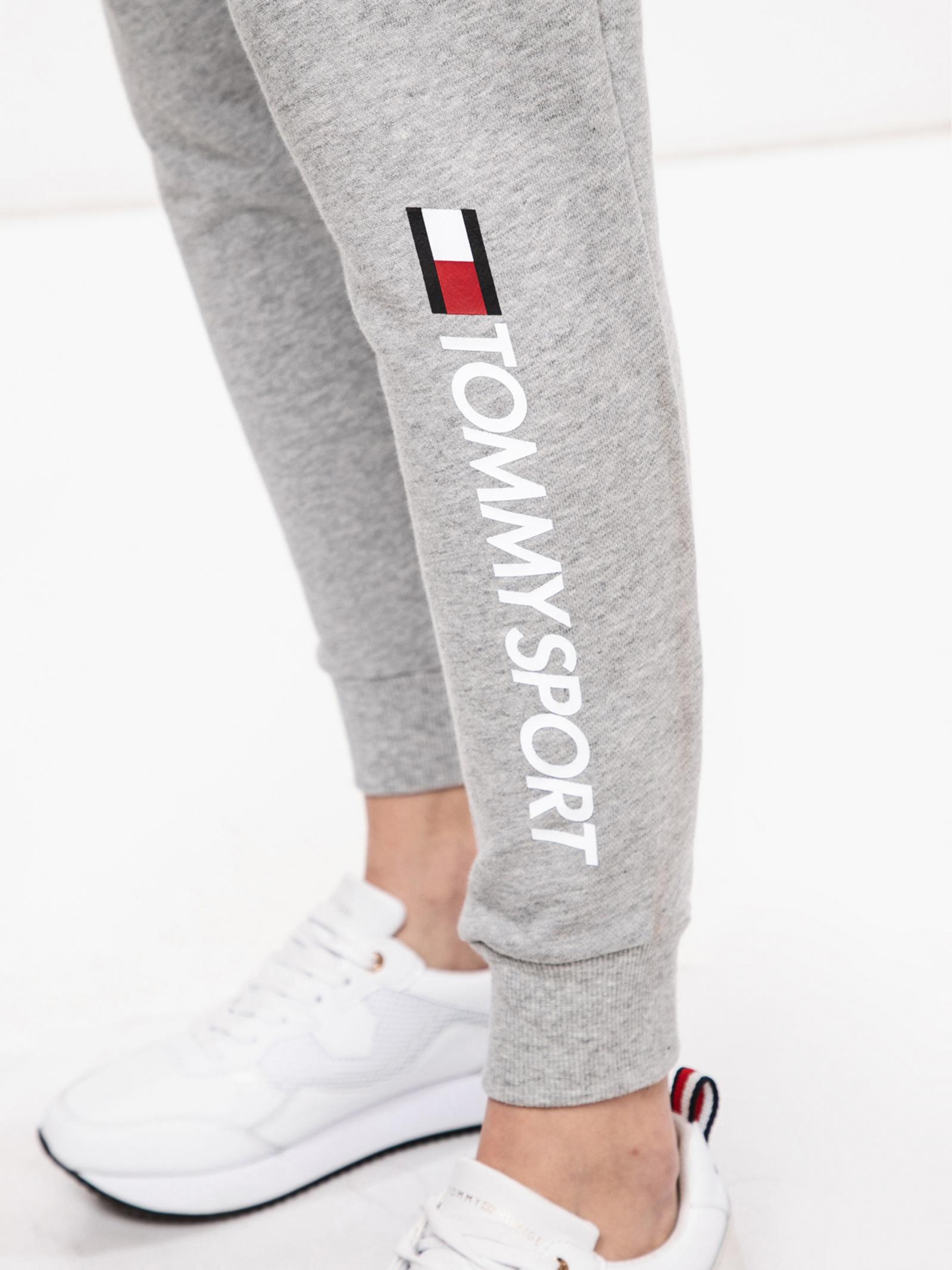 Tommy Hilfiger Штани спортивні жіночі модель S10S100459-P6S характеристики, 2017