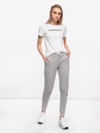 Tommy Hilfiger Штани спортивні жіночі модель S10S100459-P6S ціна, 2017