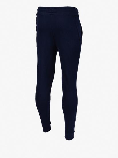 Спортивні штани Tommy Hilfiger модель S20S200359-DW5 — фото 2 - INTERTOP