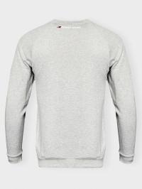 Tommy Hilfiger Кофти та светри чоловічі модель S20S200362-P6S характеристики, 2017