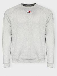 Tommy Hilfiger Кофти та светри чоловічі модель S20S200362-P6S ціна, 2017