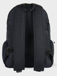Рюкзак  Tommy Hilfiger модель AU0AU00873-BDS цена, 2017