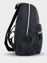 Рюкзак  Tommy Hilfiger модель AU0AU00873-BDS приобрести, 2017