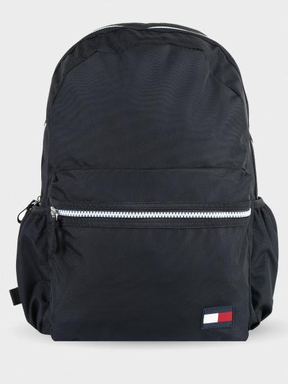 Рюкзак  Tommy Hilfiger модель AU0AU00873-BDS отзывы, 2017