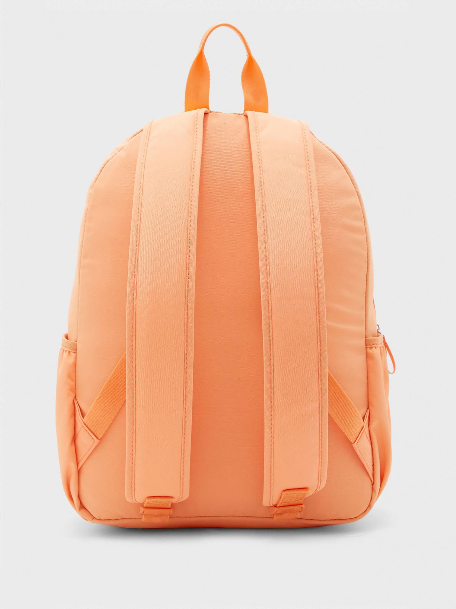 Рюкзак  Tommy Hilfiger модель AU0AU00873-SC1 цена, 2017