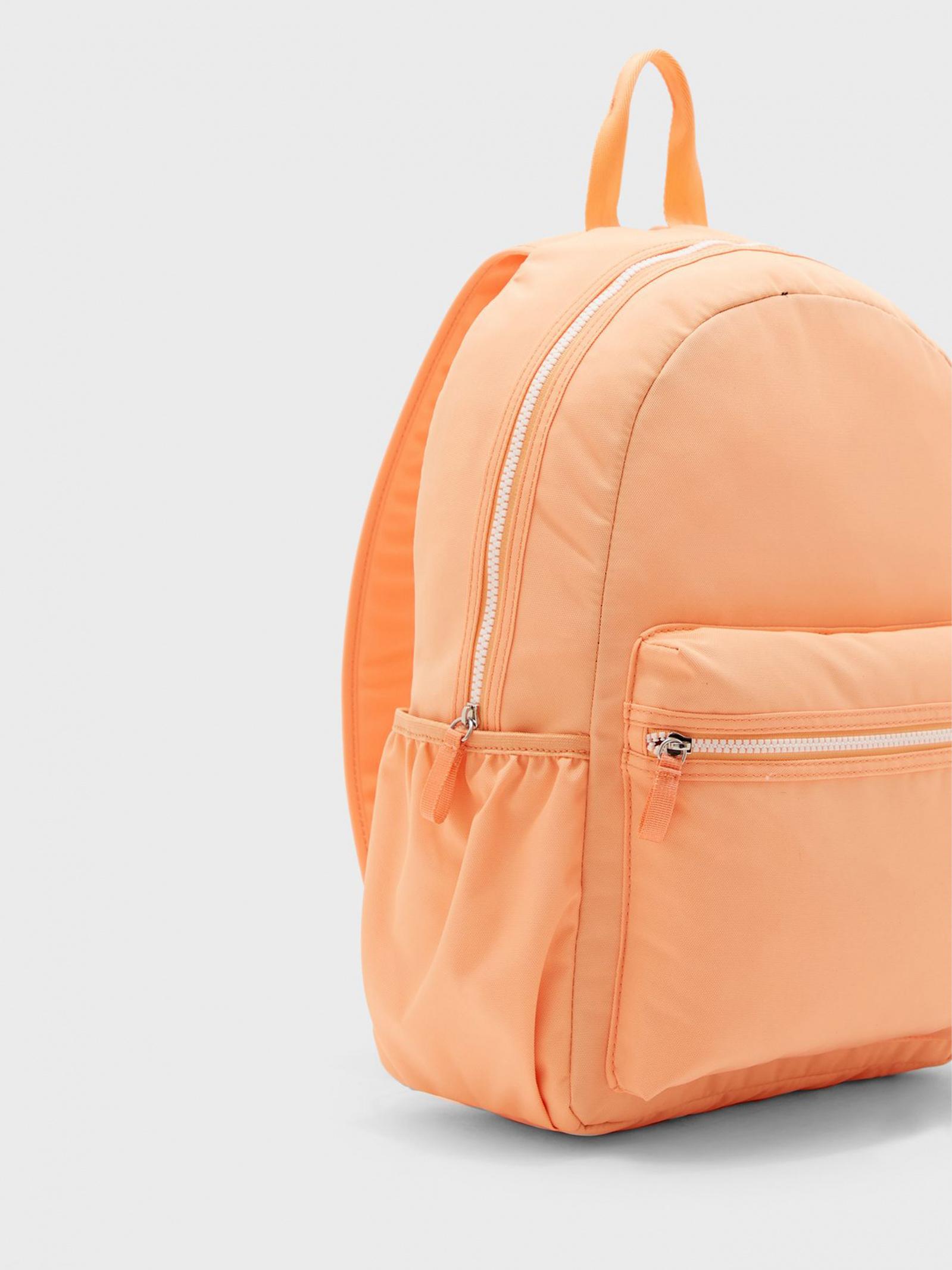 Рюкзак  Tommy Hilfiger модель AU0AU00873-SC1 приобрести, 2017
