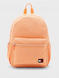 Рюкзак  Tommy Hilfiger модель AU0AU00873-SC1 отзывы, 2017