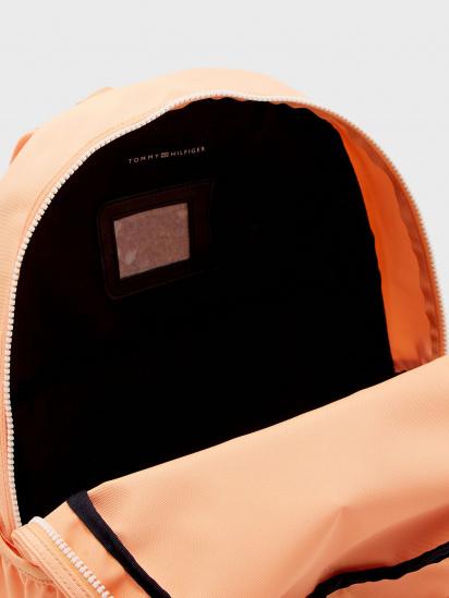 Рюкзак  Tommy Hilfiger модель AU0AU00873-SC1 , 2017