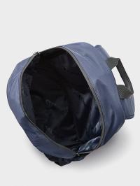 Tommy Hilfiger Рюкзак  модель AU0AU00885-DW5 придбати, 2017