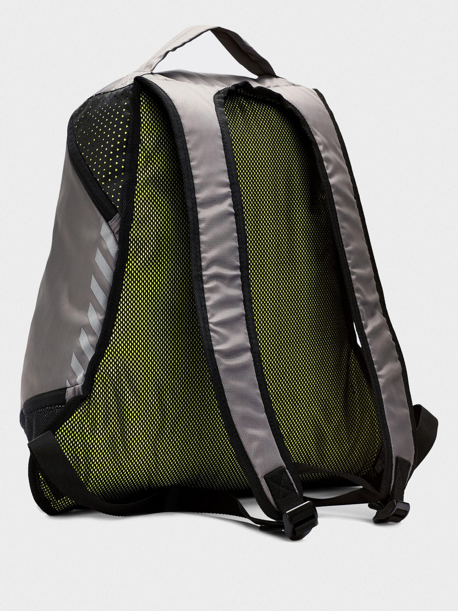 Рюкзак  Tommy Hilfiger модель AU0AU00888-0IM цена, 2017