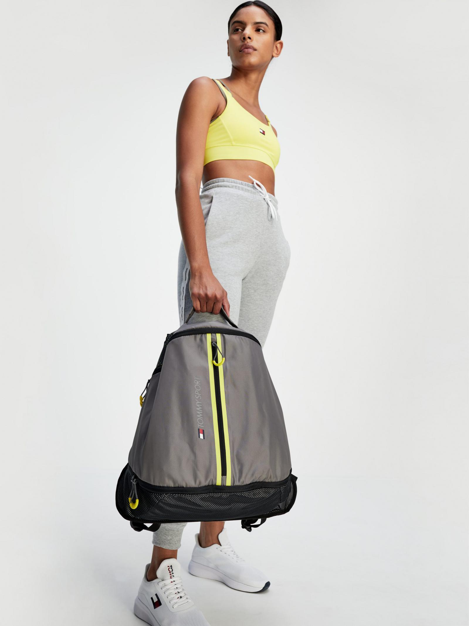 Рюкзак  Tommy Hilfiger модель AU0AU00888-0IM , 2017