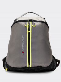 Рюкзак  Tommy Hilfiger модель AU0AU00888-0IM отзывы, 2017