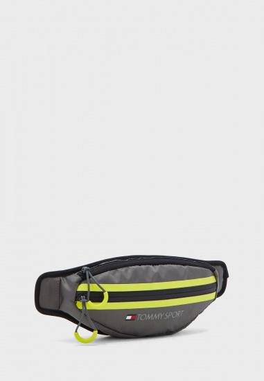 Сумка  Tommy Hilfiger модель AU0AU00890-0IM цена, 2017