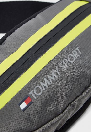Сумка  Tommy Hilfiger модель AU0AU00890-0IM , 2017