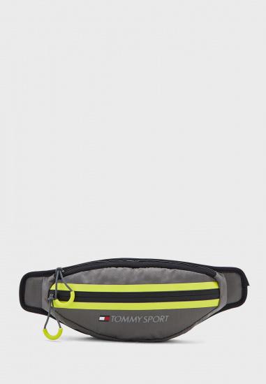 Сумка  Tommy Hilfiger модель AU0AU00890-0IM отзывы, 2017