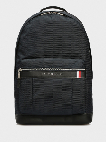 Рюкзак  Tommy Hilfiger модель AM0AM05812-CJM отзывы, 2017
