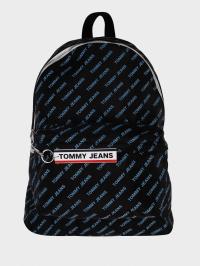 Рюкзак  Tommy Hilfiger модель AM0AM06069-0GB отзывы, 2017