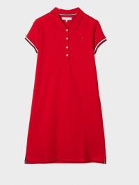 Tommy Hilfiger Сукня дитячі модель KG0KG05093-XNL характеристики, 2017