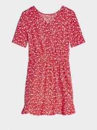 Платье детские Tommy Hilfiger модель KG0KG05116-0KP качество, 2017