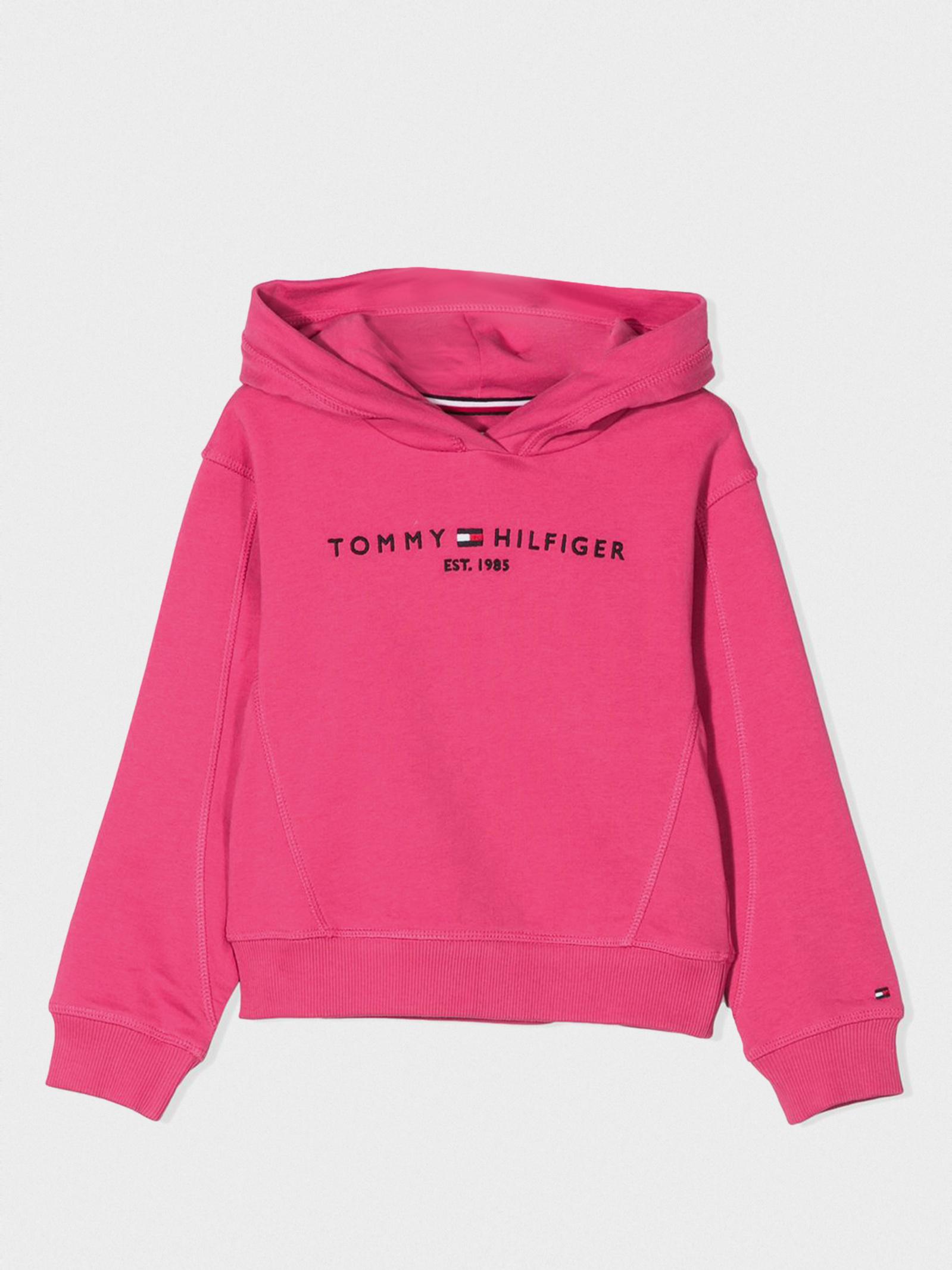 Tommy Hilfiger Кофти та светри дитячі модель KG0KG05042-XIF купити, 2017