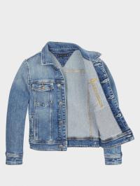 Tommy Hilfiger Куртка дитячі модель KB0KB05575-1AJ придбати, 2017