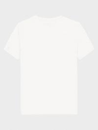 Tommy Hilfiger Футболка дитячі модель KB0KB05619-YBR купити, 2017